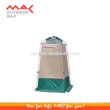 MAC-AS219 Privacy camping shower tent