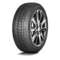 keter Ecosnow winter tyres