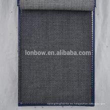 pin comprobar todas las telas de lana para trajes de hombres