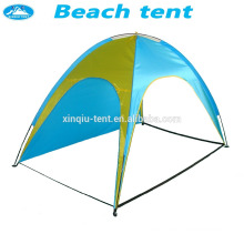Sun shade fashion beach tent