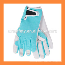 Gants de protection de jardin Town & Country