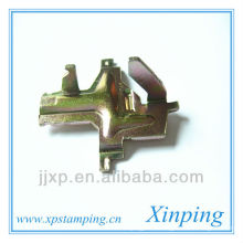 high precision oem metal stamping parts suppliers