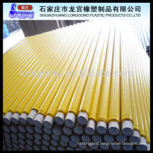 Log roll waterproofing PVC electrical insulation tape