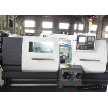 Ck6140 Metalworking Lathe Machine with High Quality