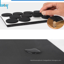 Plastic Adjustable Leveling Sofa/Table/Chair/Bench Feet