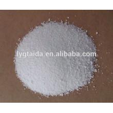 Fosfato dicálcico con dihidrato de calidad alimentaria