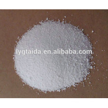 Dicalcium phosphate with dihydrate food grade