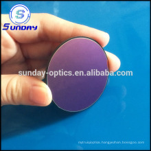 Optical Negative Filters Notch Filters.637nm