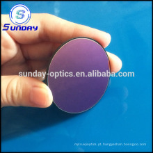 Filtros Negros Opticos Notch Filters.637nm