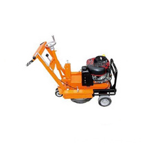 LXD 1050/1250 Road Marking Cleaning Machine