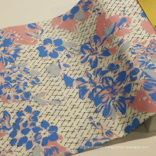 Cotton Printing Fabric for Garment