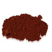 Pigment synthétique oxyde de fer / haute qualité / usine professionnelle