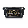 Best Quality Android 7.1 Car DVD Player/car GPS for Suzuki Alto/Celerio 7inch capacitive Screen with BT