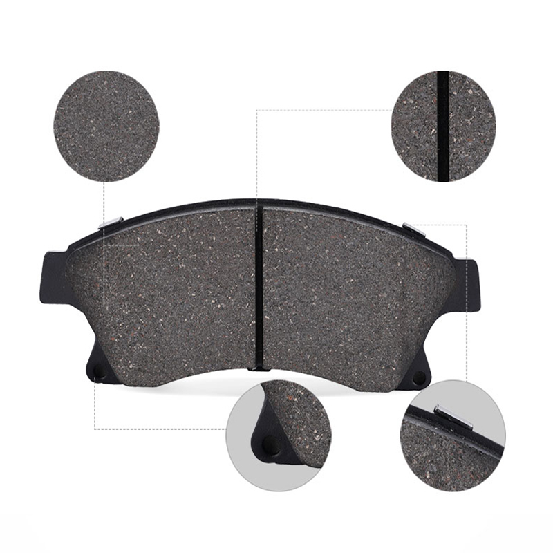 brake pad spreader