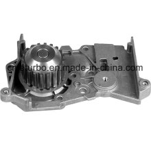 Auto Water Pump OEM 7700105378, 7700105176, 7700274330 for Clio, Grand Scenic, Kangoo