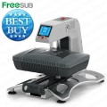 Sunmeta All in one 3D Sublimation Heat Press Printing Machine