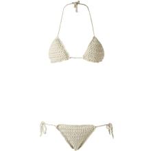 New Trend Crochet a Bikini Bottom