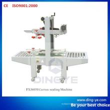 Fxj6050 Sellador de caja