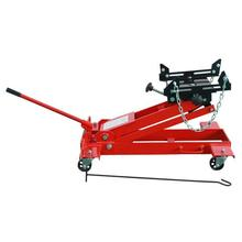 Floor transmission jack 1ton with good price