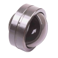 Radial Spherical Plain Bearings GE-ET-2RS Series