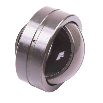 Radial sfäriska Plain Bearings GE-ET-2RS-serien