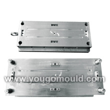 Bucket Handle Mould