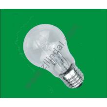 GLS Halogen Bulb