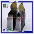Plastic Packaging Bag Plastic Bag