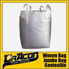 Anti-Age 1 Tonne Bulk Bags