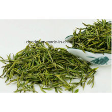 High Moutain Tender Bud Tea