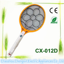 Kill électronique rechargeable moustiques Swatter