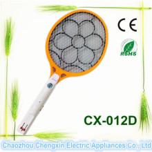 Moustique rechargeable Bug Zapper