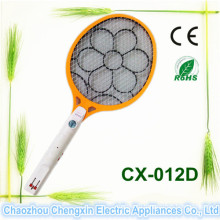 Electric Mosquito Killer in Insect Killer