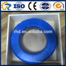 Axial bearing 29340E spherical thrust ball bearing 29340 with best price