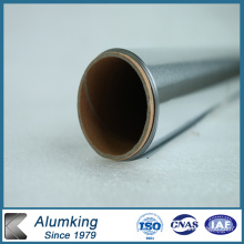 15 Micronmeter Aluminum Foil Roll for Food Packing