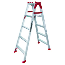 Aluminum Ladder Used Extruded Profiles