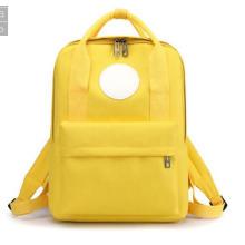 Multifunctional Factory Sale Waterproof Children School Bags for Boys Girls Kids Backpacks 600d Primary School Bag