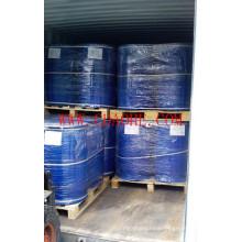 Amino Acid Liquid Foliar Organic Fertilizer