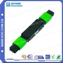 MPO / APC Fiber Optical Attenuator