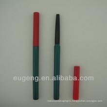 JLB-AEL-8 eyeliner pencil