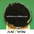 Wasserlösliches glänzendes Pulver soper Kalium Humat