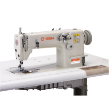 High-Speed Double Needle Chainstitch Sewing Machine (SE3800)