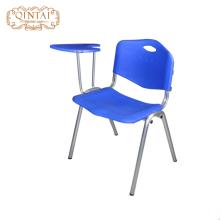 Reunião plástica da cadeira da alta qualidade da mobília por atacado do treinamento