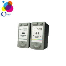 Hot sale ink cartridge factory refill Ink Cartridge for HP41 for HP Deskjet Series 820c china business