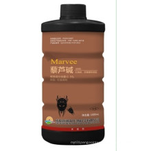 Marvee Pesticide (Veratrine 0.5% + botanic source complex)