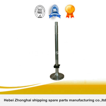 6CHRPN36 / 45 Marine Diesel Engine Valve Spindle
