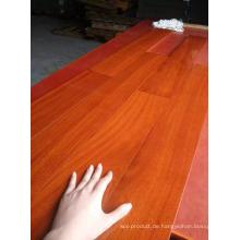 Natürliche Waldprodukte DIY Easy Floating Balsam Balsamo