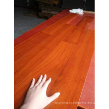 Productos forestales naturales DIY Easy Floating Flooring Balsamo