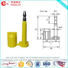 Jcbs-101 Ctpat ISO Aprovado Parafusos Para Reboque Do Caminhão