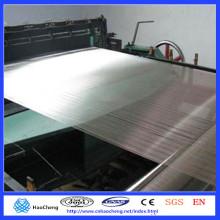 150 Mikrometer Cr20Ni80 Nichrome Maschendraht Filtertuch Bildschirm
